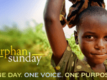 orphansunday2011