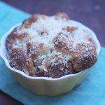 recipe: Italian Monkey Bread