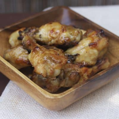 apple-bourbon-chicken-wings