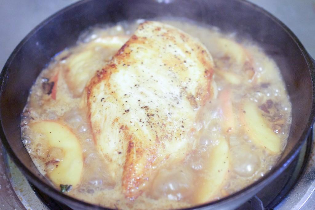 apple-cider-chicken 3