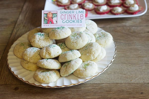 cookie decorating 10
