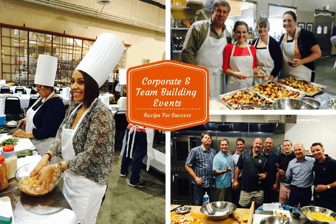 adventures in the kitchen cooking school adventures in