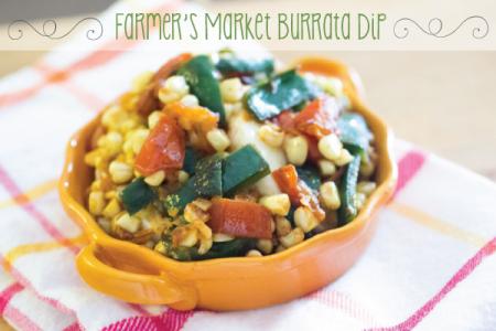 Farmers-Market-Buratta-Dip