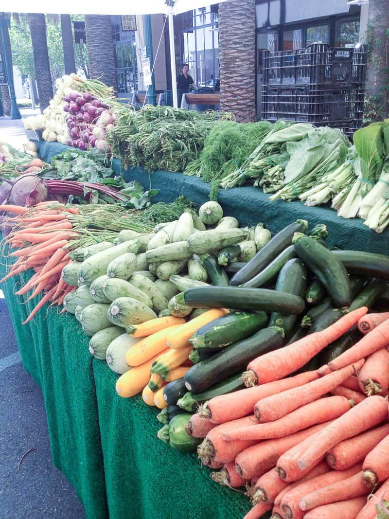 Photo 1a Farmers Market OEP