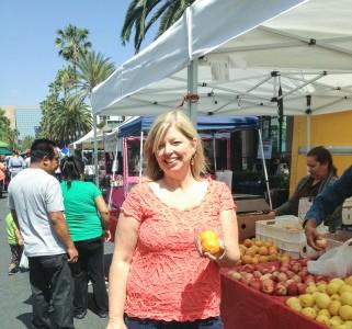 Photo1 Farmers MarketOEP