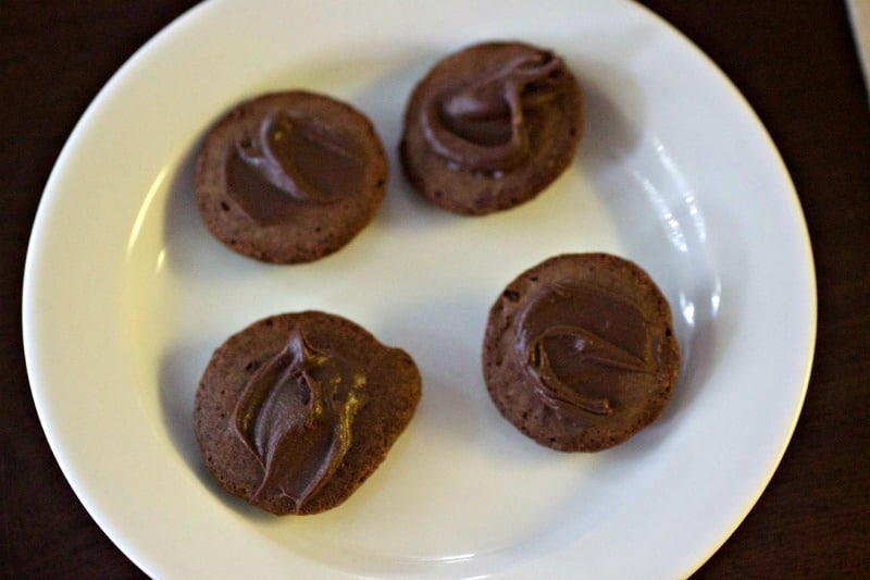 chocolatemacaron2