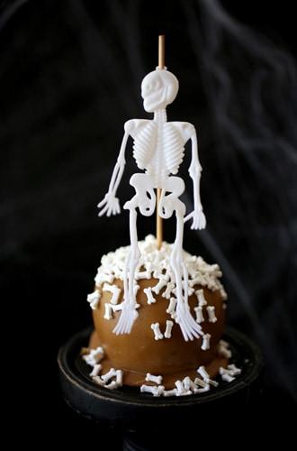 halloween-apples-bones330x500