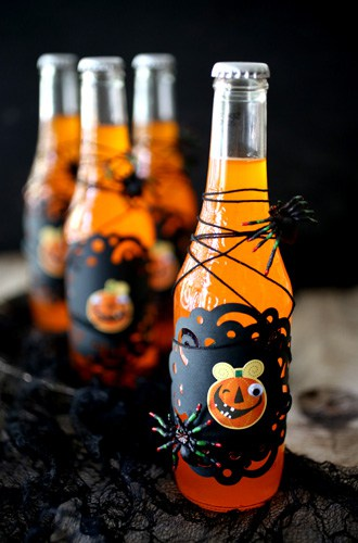 halloween-drinks-orange-330x500