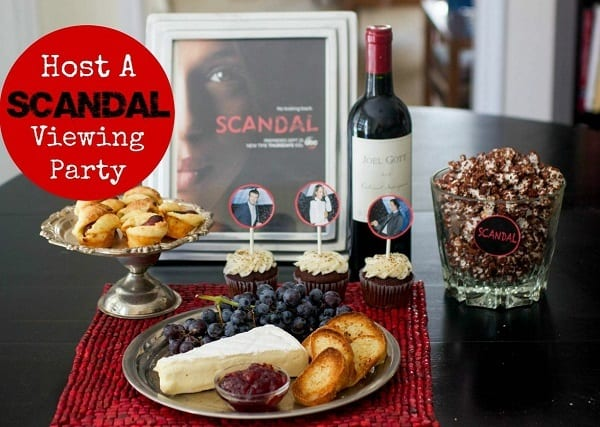 How-to-Host-a-Scandal-Viewing-Party