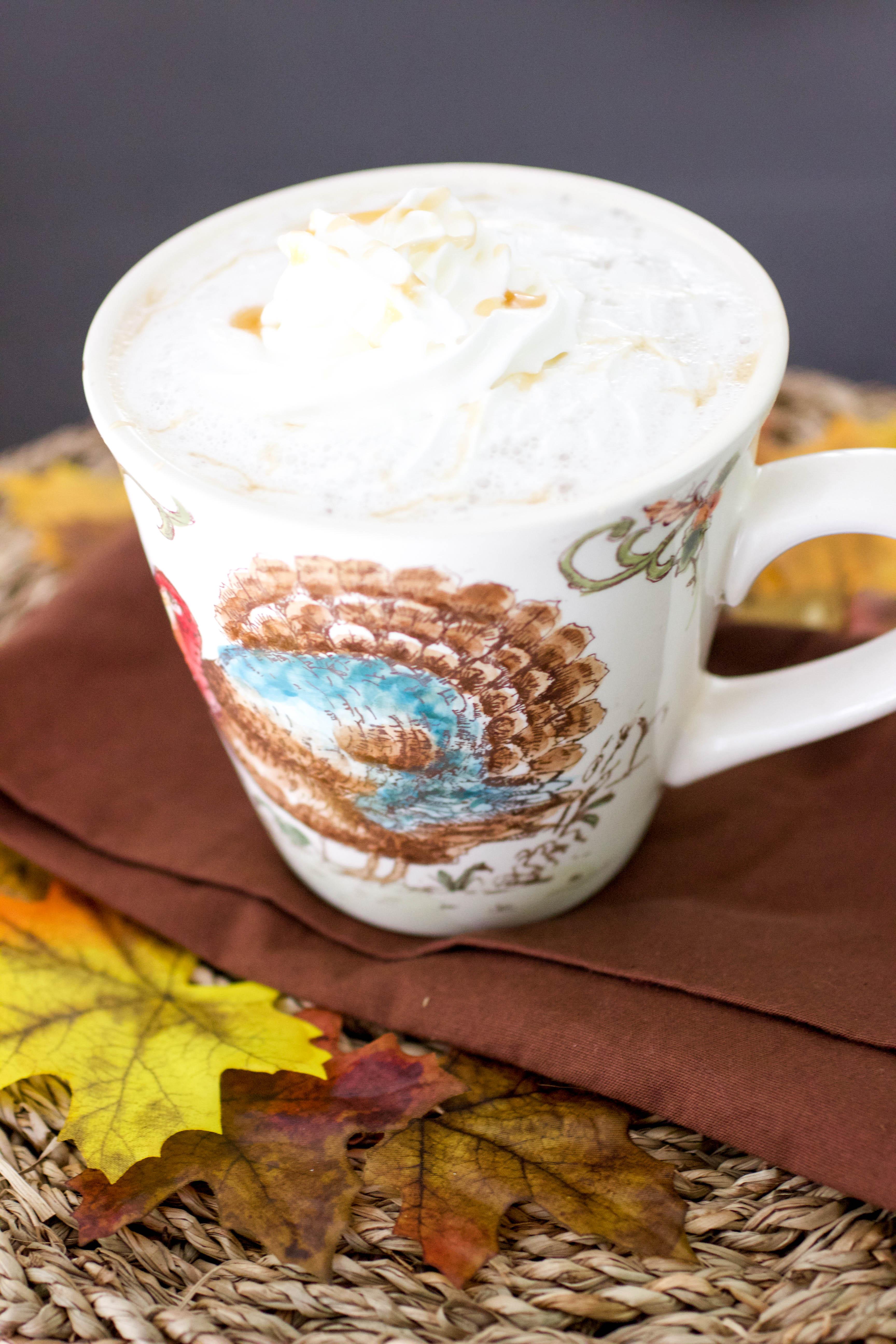 DIY Coffeehouse Drinks #1.jpg