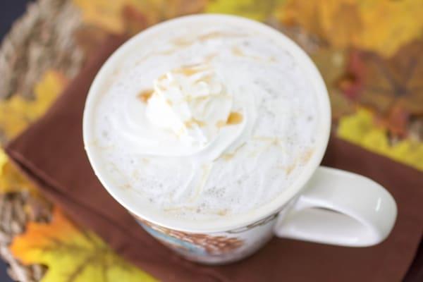 healthy-coffee-drink-recipes_01-e1445360078371
