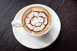 healthy-coffee-drink-recipes_04