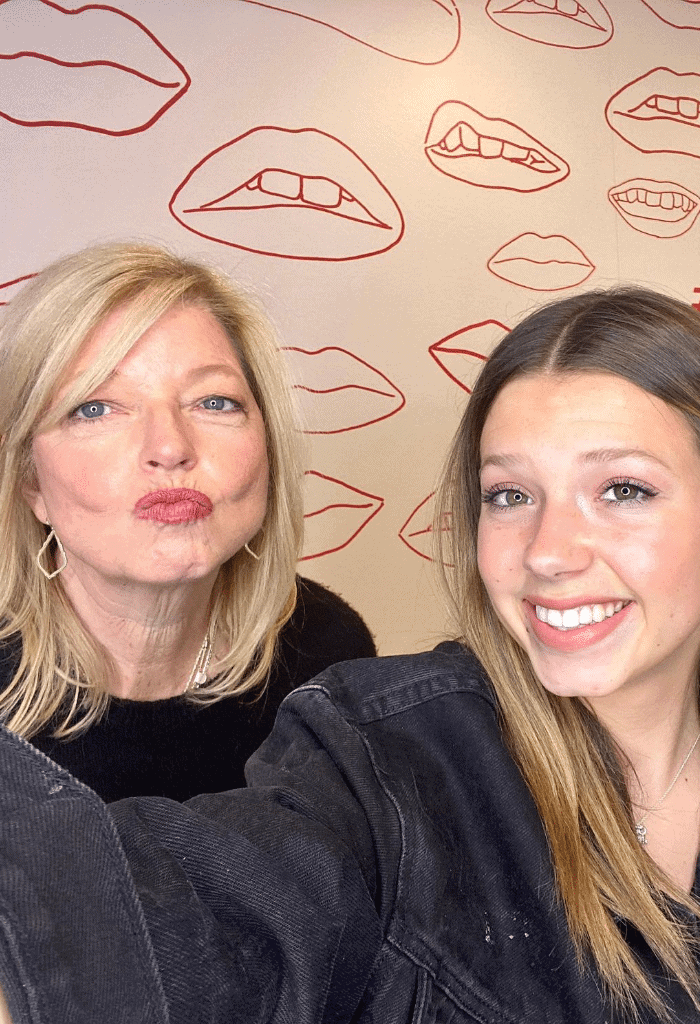 Lip Lab by Bite: the Latest Aunt Adventure